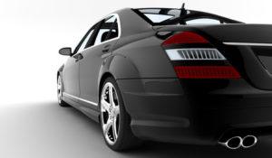 Autoteilkaskoversicherung